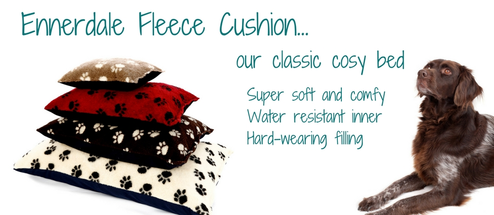 Ennerdale Fleece cushion.jpg