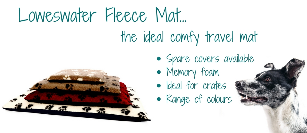 Loweswater fleece mat.jpg